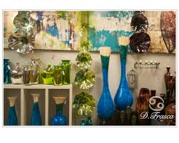 love what you saw at high point market here u0027s how get the look in