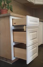 Painting Kitchen Laminate Cabinets Kitchen Can Formica Be Painted Sanding Particle Board Painting
