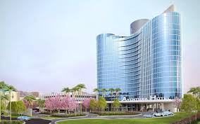 universal orlando unveils plans for the aventura hotel hotel
