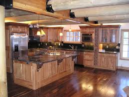 log homes interiors california log home kits and pre built log homes custom interior