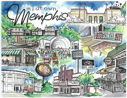 midtown memphis www paintedbyholly com
