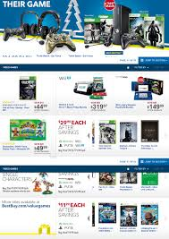 pc gaming black friday deals best buy u0027s full black friday 2013 gaming deals nintendo everything