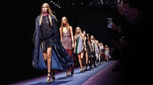 fashiontv u2013 12 thematic channels