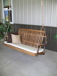 lowes patio swing post taged with lowes patio swing