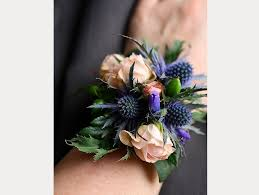prom wrist corsage ideas 27 best corsage images on prom corsage prom flowers