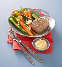 ficelle de cuisine recette bœuf à la ficelle au bouillon de gingembre