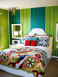 cool room decorating ideas for tween girls completing your home image of tween bedroom ideas small room