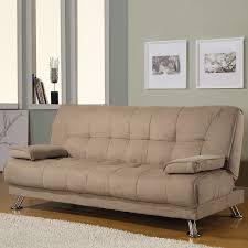 Leather Futon Sofa Shop Futons U0026 Sofa Beds At Lowes Com