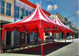 arabian tent arabian tent at rs 125 square s arabian tent id
