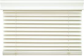Window Blind String Window Blinds Metal Blinds For Windows Vertical Replacement
