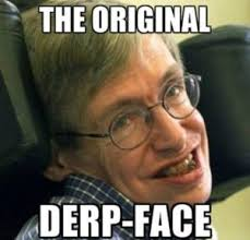Most Offensive Memes Ever - offensive memes best list of disturbing memes