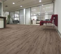 the carpet center waterproof flooring price