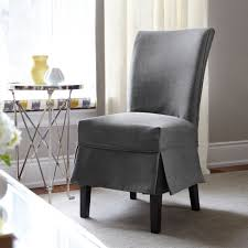 kitchen chair ideas dining room chair slipcovers target amazing kitchen chair