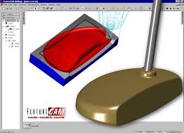 Home Design Software Kostenlos by Free Mechanical Engineering Software Cad Cam