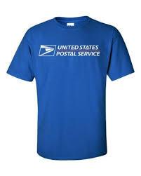 postal uniforms postal ebay