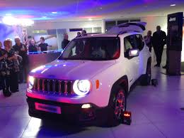 new jeep renegade all new jeep renegade launch at oldham motors u2013 motorparks blog