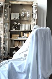halloween styled shelves of curiosities the house of silver lining