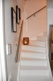 handlauf treppe treppen handlauf geländerladen de