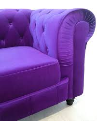canape violet articles with canape angle violet tag canape d angle violet