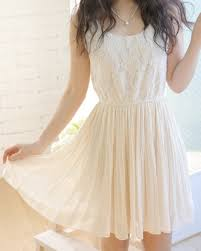 confirmation dresses for teenagers dress 2weeks confirmation special occasion teenagers lace