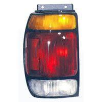 1996 ford explorer tail light assembly explorer tail light assemblies best tail light assembly for ford
