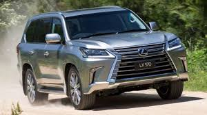 lexus parts manchester 2016 lexus lx 570 luxury muscle build for kenyan roads youtube