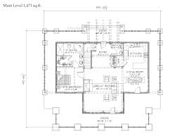 a frame floor plans applewood timber frame floor plan