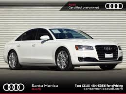 audi a8 cost 50 best used audi a8 for sale savings from 3 379