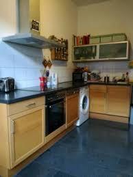 küche hannover ikea küche mit geräten ohne waschmaschine ohne zubehör in