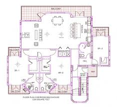 Small House Floor Plans Under 500 Sq Ft Low Budget House Models Small Plans Under Sq Ft Karma Condos