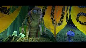 bug u0027s images screen shot 5 hopper scares princess atta hd