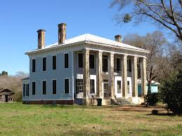 613 best antebellum alabama images on pinterest antebellum homes