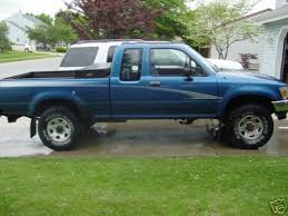 93 toyota truck toyota truck touchup paint codes image galleries brochure and tv