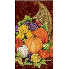 cheap thanksgiving scenery find thanksgiving scenery deals on