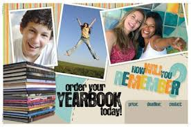 high school yearbooks for sale yearbook sales materials yearbooklife