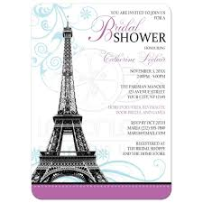 bridal shower invitations invitations templates