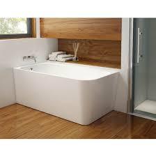 Aria Bathtubs Tubs Soaking Tubs Free Standing Bathworks Showrooms