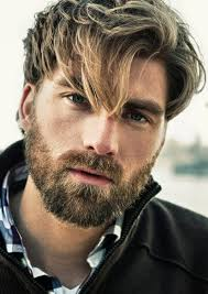 mens style hair bread 7 trendy beard styles for men in 2017 men fashion magazine
