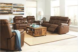 Leather Sectional Sofa Ashley by Furniture Office Ideas What Percentage Can You Claim For Home
