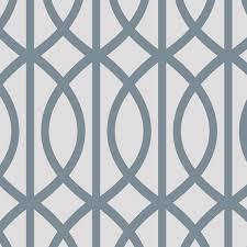 Moroccan Trellis Fabric Trellis Pattern Vito Self Adhesive Peel U0026 Stick Repositionable