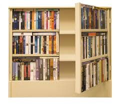 fake books for bookcase design ideas beautiful with fake books for