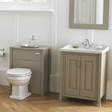 Bathrooms Furniture Bathroom Furniture