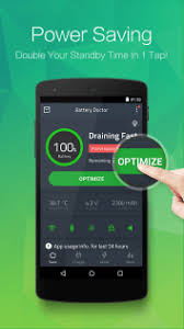 best battery app android top 5 best battery saver apps for android in 2017