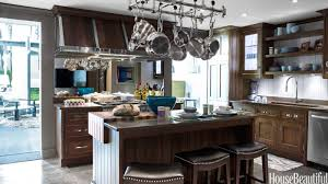 a look back kitchens of the year inspiration dering hall