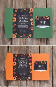 create invitations online free to print 594 best free printables parties invitation images on