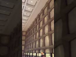 beinecke rare book and manuscript library 360 degree view youtube