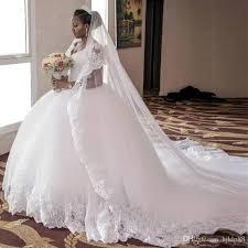 south wedding dresses south vintage cap sleeves wedding dresses