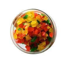 tutti cuisine tutti frutti tutti frutti manufacturer from kolhapur