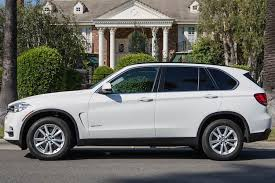 car rental bmw x5 rent a bmw x5 3 5d rent a bmw x5 falcon luxury and car