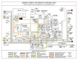 wiring diagram colors diagram wiring diagrams for diy car repairs